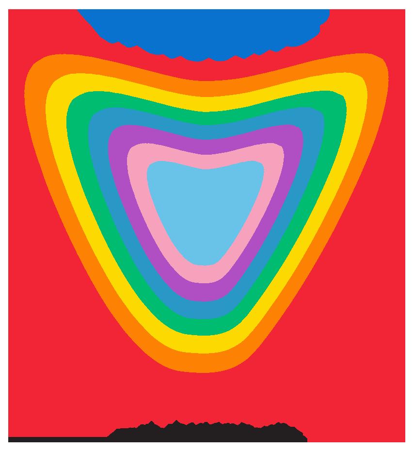Making Inclusion Stick - Tasmania - web - low resolution 1