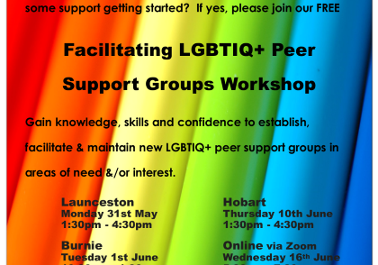 WIO Peer Group Facilitation Project Poster Dates and Locations_sm